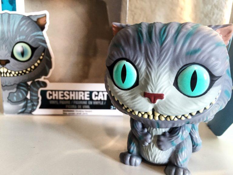 pop-cheshire-cat