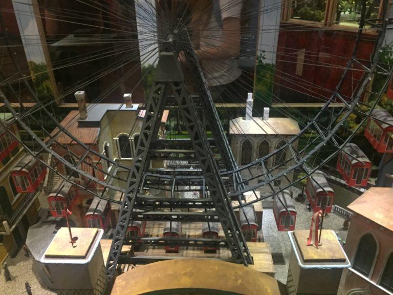 musee-grande-roue-2